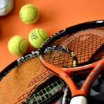 Tennisausrüstung - Pixabay.com