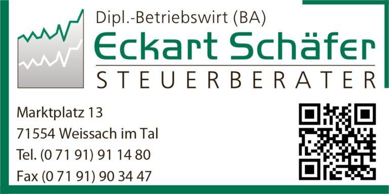 Anz Schaefer Steuerbuero_NEW