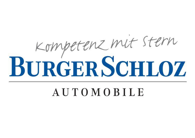 Burger_Schloz