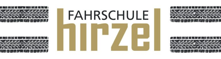 https://fahrschule-hirzel.de/