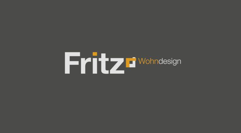 Logo_Relaunch_CMYK_mit_Hintergrund.indd