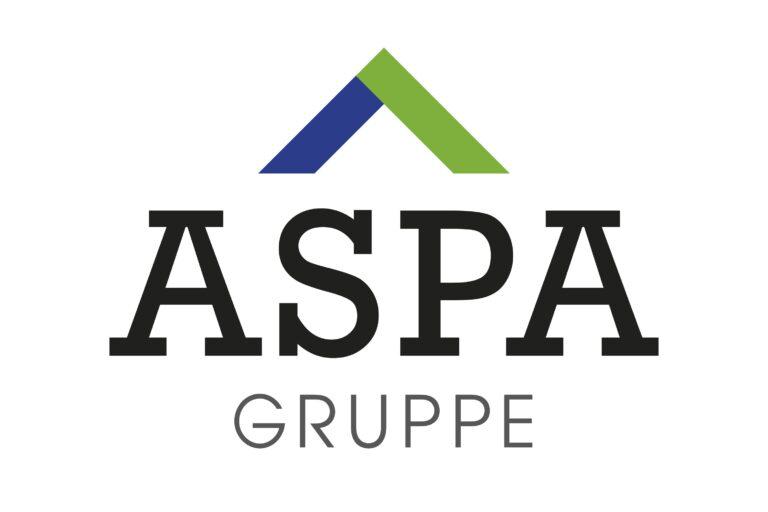 Logo-ASPA-Gruppe_RGB