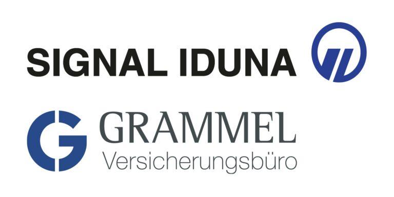 Logo_Grammel beides