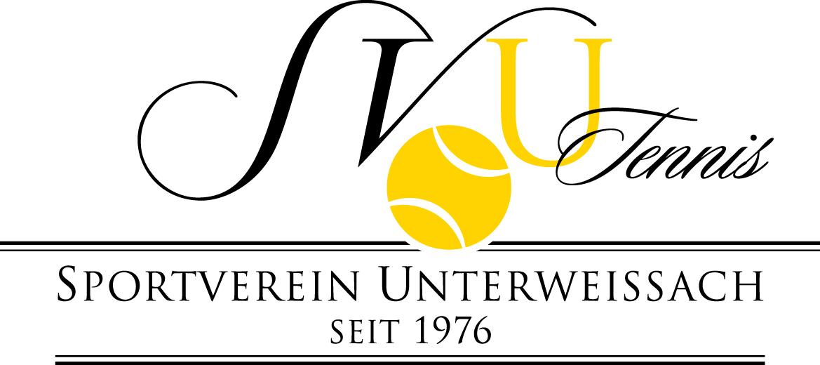 SVU Tennis