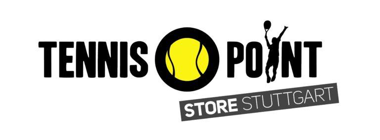 Tennis-Point_StoreStuttgart_bkyewh