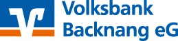 Voba-Backnang_Logo_Schrift-rechts