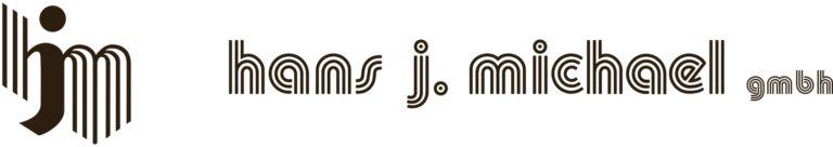 hjm logo+schriftzug