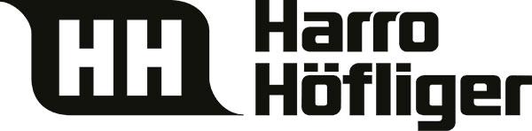 HarroHoefliger-Logo