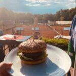 Burger-Tag 2021