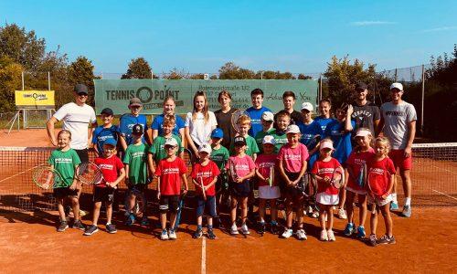 Tennis-Camp5
