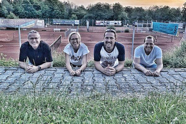 förderverein-svu-tennis